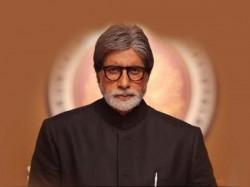 Amitabh Bachchan Aarakshan