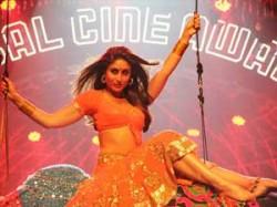 Kareena Kapoor Promoted Heroine