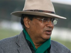 High Court Gives Shock To Subhash Ghai Over Land Issue