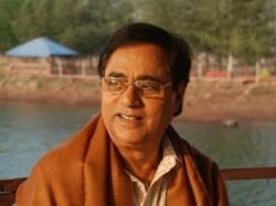 Jagjit Singh First Death Anniversart Today