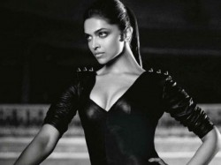 Siddharth Did Not Buy My Home For Me Deepika Padukone