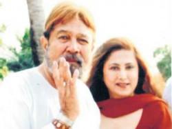 Anita Advani Sexually Harassed By Rajesh Khanna