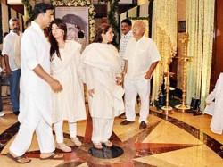 Rajesh Khanna Familily Summon Court Anita Advani