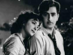 Raj Kapoor Shared Romantic Relation With Nargis