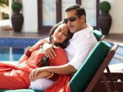 Salman Khan Marriage Announcement Broke Many Hearts