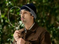 Ranbir Kapoor Is Best Mungherilal Ke Haseen Sapne Jha