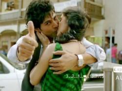 Rajeev Khandelwal Wants To Play Romantic Roles