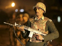 Why Bollywood Never Speaks Against Pakistan