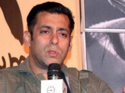 Black Buck Hunting Case Sc Gives Salman Khan Relief