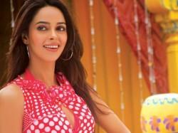 Mallika Sherawat Receives Threat Calls Why