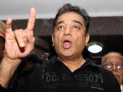 Vishwaroopam Row Haasan Wonders Why There Are Riots