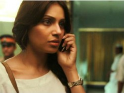 Bipasha Basu Was Slapped By Doyle At Aatma Set
