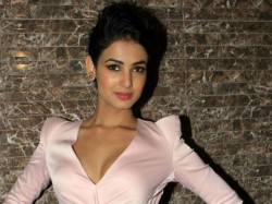 My Role 3g Beyond Looking Glamorous Sonal Chauhan