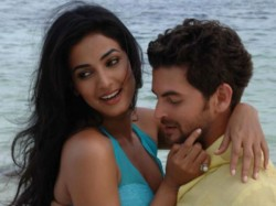 g Is Very Important Neil Nitin Mukesh Sonal Chauhan