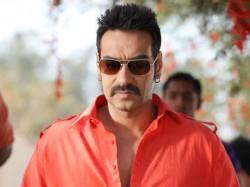 Surviving Bollywood 20 Yr Big Achievement Ajay Devgan