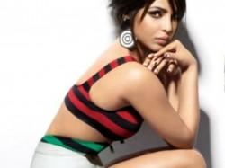 Priyanka Chopra Sad That Barfi Didnt Win National Award