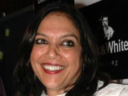 Mira Nair Wants Make An Indian Film