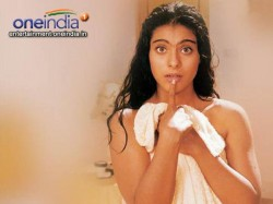 Kajol Cant Do Films Like Dirty Picture