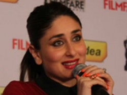 Kareena Kapoor Real Estate Company 10 Crore