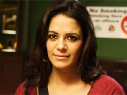 Mona Singh Mms Clip Goes Viral On Net