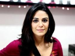 Mona Singh Nude Mms Leaked On Internet