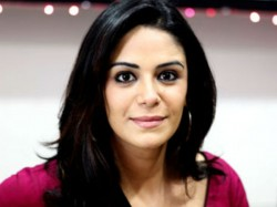 Mona Singh Mms Video Is Morphed Fans Happy