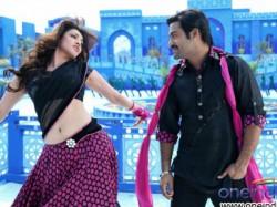 Baadshah Is Good Film Said Producer Ganesh