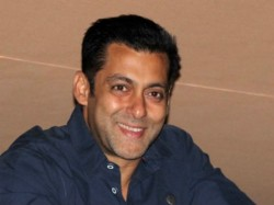 Sohail Khan Dismissed Rumours No Salman Khan Film