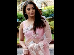 See Actresses In Saree