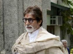 Bollywood Gets Angry On Gudiya Rape Case