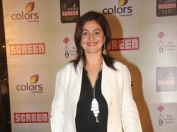 Pooja Bhatt Cant Talk About Rape Victims