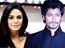 Mona Singh Breakup With Vidyut Jamwal Why