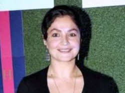 People Say Pooja Bhatt No Right Talk Women Safety