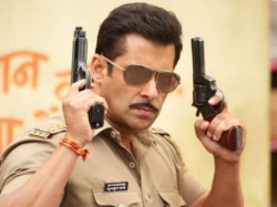 Salman Khan Film Mental Loses Rs 25 Crore