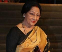 Mala Sinha Want To Become Heroine Again