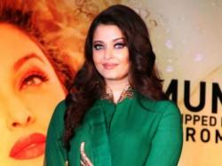 Aishwarya Sonam Freida Pinto Walk Cannes Red Carpet