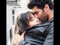 Aashiqui 2 Become Most Popular Song Of The Year