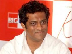 Tv More Difficult Than Making Films Anurag Basu