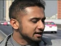 Hc Raps Punjab Govt Not Taking Action Honey Singh