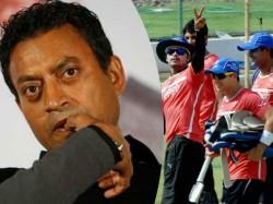 Irrfan Khan Wants Match Fixing To Be Legal