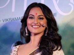 Sonakshi Sinha Cast Opposite John Abraham Welcome