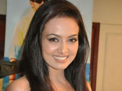 Sohail Khan Sana Khan Not Required Mental Shooting