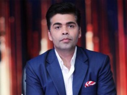 Filmmaker Karan Johar Has Decided Adopt Baby Why