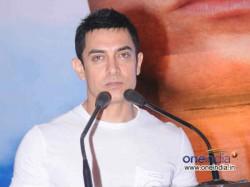 Amir Took 88 Crore For An Ad Shoot