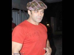 Salman Khan Will Be Seen With 200 Dancers