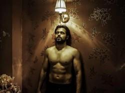 Mahesh Bhatt Says Emraan Will Only Do Raaz Murder Movie Series