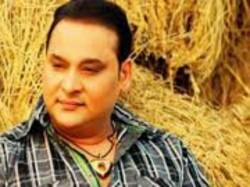 Punjabi Singer Nachattar Gill Booked For Rape Model