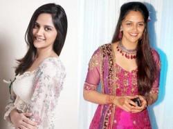 Dharmendra Hema Malini Daughter Ahana Deol Soon To Become Mother