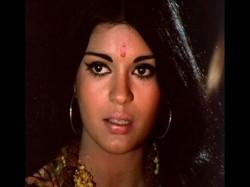 Zeenat Aman Indo Pak Gay Love Story