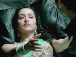 Shraddha Kapoor Lead Role Dil Hai Ki Manta Nahi Remake
